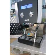 ♔LI.GIN咖啡飲品♔GEE 家用義式濃縮咖啡機 110V贈機即贈五好禮