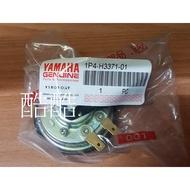 YAMAHA 山葉原廠 CUXI 100 勁豪125 喇叭 1P4-H3371 彰化可自取