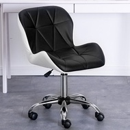 Computer chair home back office chair ergonomic chair ergonomic chair host dormitory lift chair simp