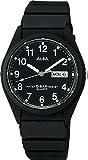 Alba Sport Watch APBX085