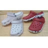 crocs for men original crocs for men CROCS