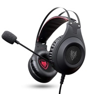 NUBWO N2遊戲耳機適用於Xbox One PS4 Playstation 4 Xbox one Xbox 1 x