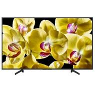 SONY 65吋4K聯網電視 KD-65X8000G