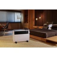AIRMATE 艾美特 對流式 即熱 加濕 電暖器/電暖爐 HC13020UR