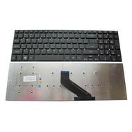 ACER 宏碁 Aspire V3-571G V3-731 V3-771 V3-772  5755G 5830 鍵盤
