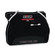 『小蔡單車』 Scicon Travel Plus 三鐵車/ TT 車專用 攜車袋/車袋