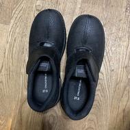 考丙級執照專用廚師鞋