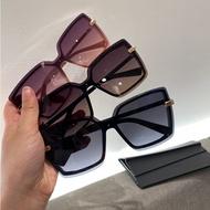 小韓熱賣㊣❶Dior 周揚青同款 方框平光眼鏡 光學眼鏡 女款眼鏡429916780