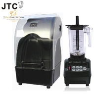 JTC TM-800AQ OmniBlend V Heavy Duty Professional Commercial Blender