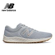 New Balance緩震跑鞋_女_粉藍_WARISRG2-D