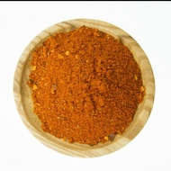 Red CURRY POWDER / Red CURRY POWDER