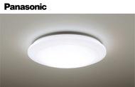 2019新版 保固五年 Panasonic國際 LED調光調色 遙控吸頂燈 32.5W LGC31102A09