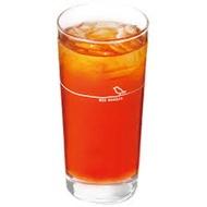 複製-摩斯漢堡 午茶點心 買一送一 優惠卷 雞塊/薯條[冰紅茶(L)/冰綠茶(L)/熱紅茶