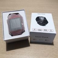 Smart Watch_智慧型手錶(娃娃機商品)
