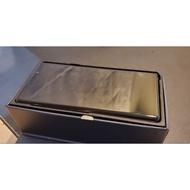 (二手求售)Samsung galaxy note9