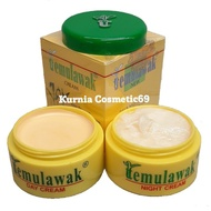 Cream Face / Cream Temulawak Original (dozens)
