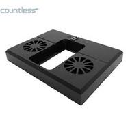 (店家推薦)xbox series X主機散熱風扇 後置風扇