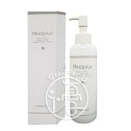 美樂思 Mediplus-Gel 全效升級保濕彈力精華凝露 (180g/瓶) 【i -優】【領券9折】→優惠券代碼2008CP2000A