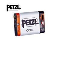伊凱文戶外 PETZL CORE通用頭燈專用鋰電池