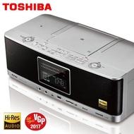 【TOSHIBA】Hi-Res 高解析音質手提音響(TY-AH1000TW)