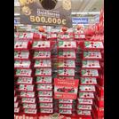 2018年♨️冬季新包裝【意志購🇩🇪德國代購】Mon Cheri 櫻桃酒巧克力禮盒 / 30入