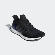 【adidas官方旗艦館】ULTRABOOST 跑鞋 男(G28319)