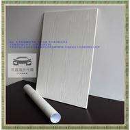 木門框墻紙貼紙酒柜家具柜門門貼紙木門改造衛生間推拉門防水櫥