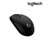 Logitech 羅技 G304 新一代 LIGHTSPEED 無線遊戲電競滑鼠