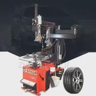 ยางรถยาง Raking เครื่อง220V/380V เปลี่ยนยางอัตโนมัติพลิกเสริมแขนถอดเครื่อง Auto Repair อุปกรณ์