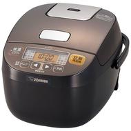 日本公司貨 象印 3人份 ZOJIRUSHI  NL-BT05  微電腦 黑厚釜 電子鍋 小電鍋 麵包製作 兩段式保溫 NL-BS05進階版 日本必買