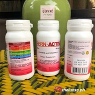 ONHAND FERN ACTIV by i-Fern (contains Fern-C plus other vitamins!)
