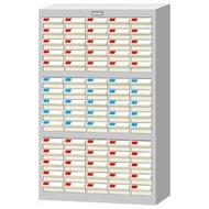【天鋼】TKI-2515-1零件箱(75格抽屜)/零件櫃/零件收納櫃/零件分類櫃/五金材料櫃/螺絲分類櫃/台灣製造 - tanko