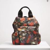 Vivienne Westwood 後背包