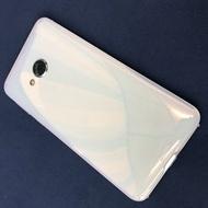 【上也數位】二聖※二手 HTC U2U U PLAY 白色 搭配門號再給甜甜價 可舊機抵新機補差價