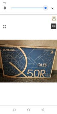 Brand new realme 32inches smart TVs
