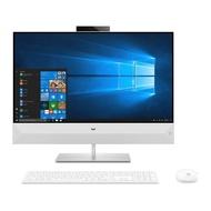 โปรพิเศษ!! ALL-IN-ONE (ออลอินวัน) HP 27-XA0083D ของแท้ 100% จัดส่งฟรี! > notebook โน๊ตบุ๊ค โน๊ตบุ๊คเกมมิ่ง คอมพิวเตอร์ คอมพิวเตอร์ตั้งโต๊ะ โน๊ตบุ๊ค acer คอมพิวเตอร์ประกอบ อุปกรณ์คอมพิวเตอร์