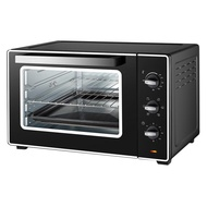 Mayer MMO45 Electric Oven 45L