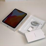256G銀色現貨<可自取>可刷卡【蘋果園】 2019 iPad Pro三代 11吋 256GB Wi-Fi Silver