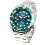 Seiko ไซโก้ PROSPEX SZSC004 watch  w023