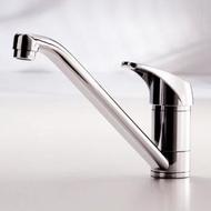 🔸HG水電🔸 [HCG和成] 廚房龍頭KF3555E 保固一年