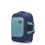 American Tourister Aston Backpack 1