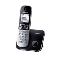 Panasonic KXTG6811ML Digital Cordless DECT Phone