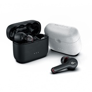 【雲母黑 預購】Anker Soundcore Liberty Air 2 真無線藍牙耳機|鑽石振膜 全心感受【WitsPer智選家】