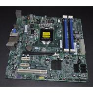 Acer M3910 主機板H57H-AM2 V2.0 (1156 H57 DDR3) ET1861 ET1862 參考