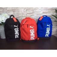 New!!! PUMA Backpack