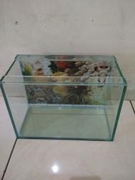 DS -  Aquarium 30x15x20