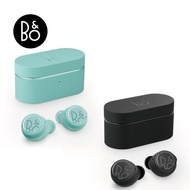 【丹麥B&O】真無線 藍牙運動耳機(Beoplay E8 Sport )