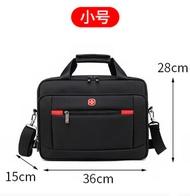 กระเป๋าถือธุรกิจมีดทหารสวิส14-กระเป๋าสะพายแล็ปท็อปขนาดนิ้ว15.6กระเป๋าคอมพิวเตอร์กระเป๋ากระเป๋าเดินทาง