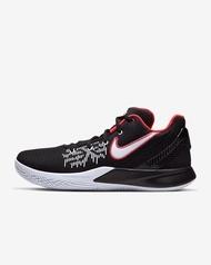 [ALPHA] NIKE KYRIE FLYTRAP 2 EP AO4438-008 男鞋 籃球鞋 Kyrie Irving 平民版