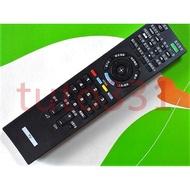 【 新力LED電視 3D】SONY液晶電視遙控器 適用 RM-CD015 RM-CD016 KDL-32EX720